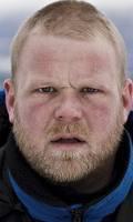 Lars  Jager
