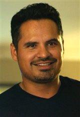 Hector  Solorzano